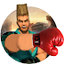 Fantastic Paul VS Flash Super Army Game Tips, Tricks & Cheat Code