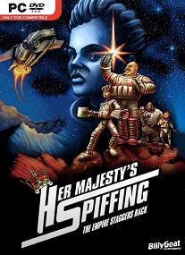 her-majestys-spiffing-pc-cover-www.ovagames.com