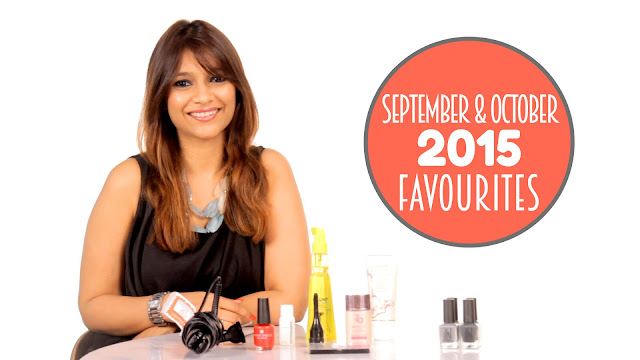 September-and-October-2015-favourites-makeup-skincare-haircare-RitchStyles-video