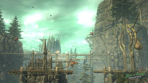 oddworld-abes-oddysee-new-n-tasty-pc-screenshot-www.ovagames.com-1