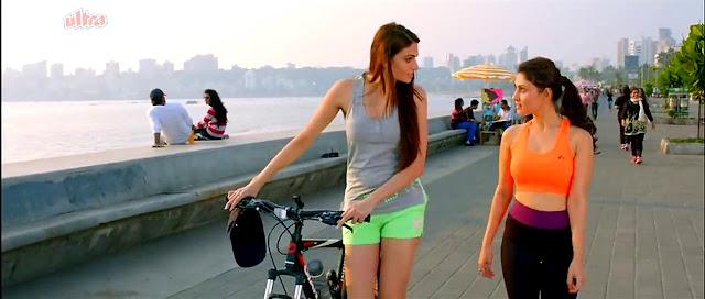 Download Movies With High Speed Downloader · Download Kis Kisko Pyaar Karu 2015 Hindi WEBHDRip 720p 1GB MKV Movies365.in