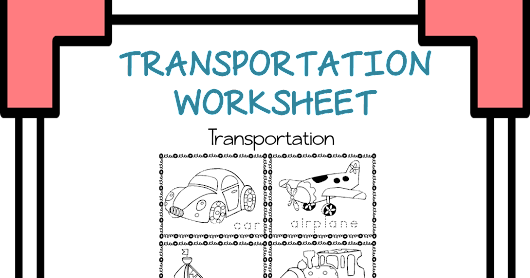 Transportation Review Unit for ELL