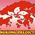 PREDIKSI HARI INI HONGKONG JUMAT  09-NOVEMBER-2018