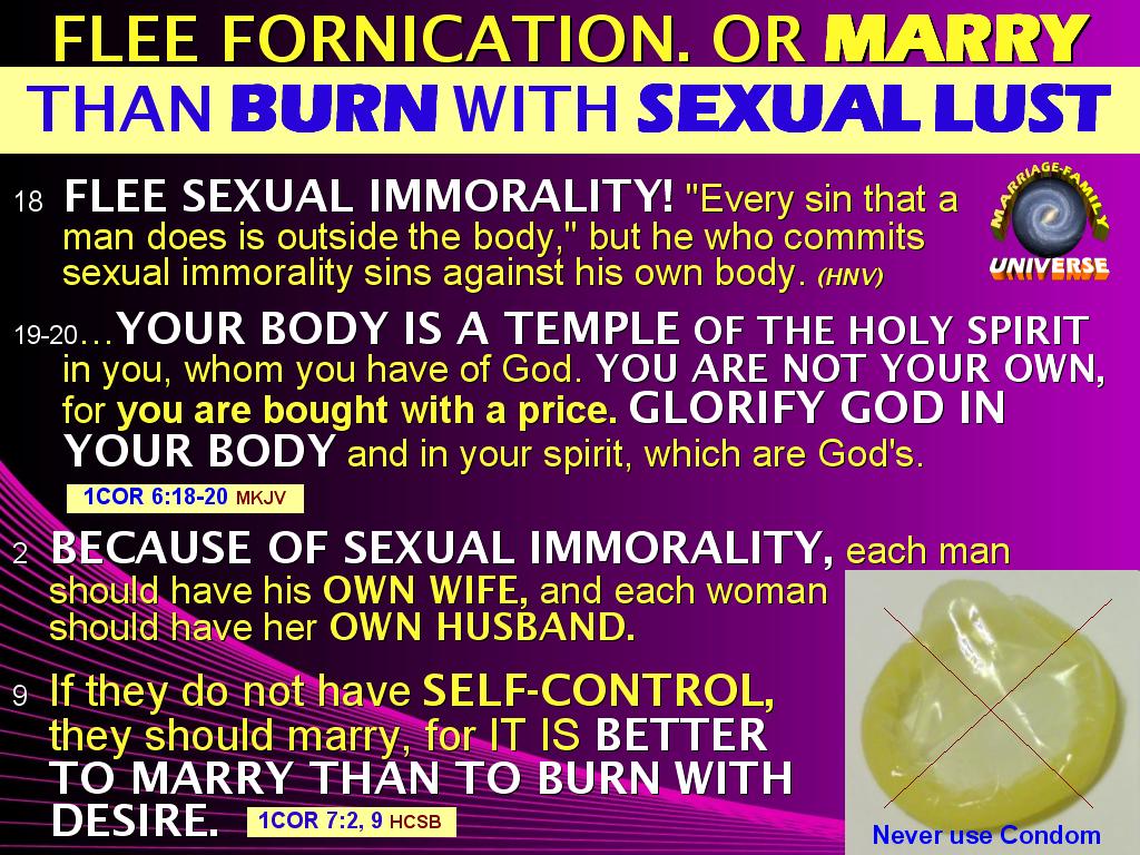 men-wife-sex-bible-romain