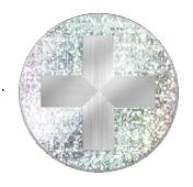 skinagain holograph