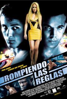 descargar Rompiendo las Reglas (2008), Rompiendo las Reglas (2008) español