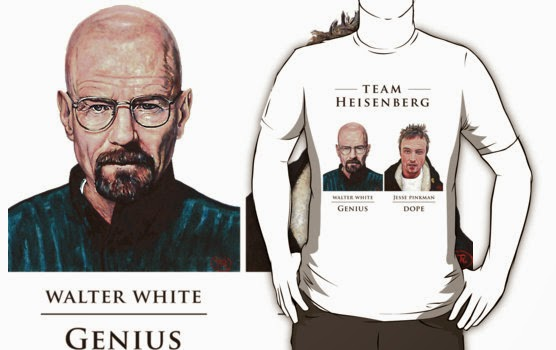 http://www.redbubble.com/people/donnaroderick/works/8085437-team-heisenberg?c=112841-breaking-bad-tees&p=t-shirt&ref=work_collections_grid
