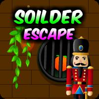 AvmGames Soilder Escape