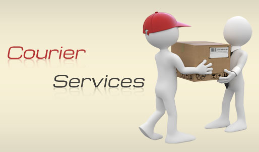 List Of Courier Services Working in Pakistan