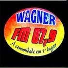 Rádio Wagner fm 87.9