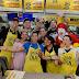 """""""El Gran Día"""": Importante cadena de comidas realiza campaña para fundaciones"""