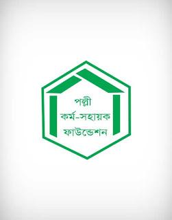 pksf vector logo, pksf logo vector, pksf logo, pksf, pksf logo ai, pksf logo eps, pksf logo png, pksf logo svg