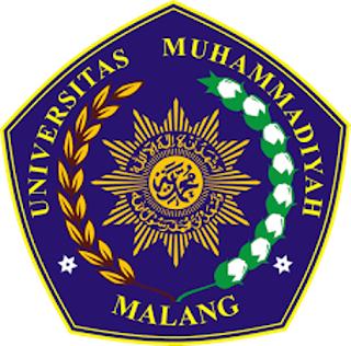 PENERIMAAN CALON MAHASISWA BARU (UMM) 2019-2020 UNIVERSITAS MUHAMMADIYAH MALANG