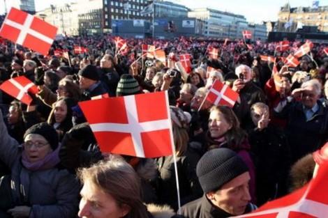 """نقابات صناعية دنماركية تدعم المغرب في فض """"نزاعات العمال"""""""