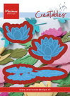 https://www.kreatrends.nl/LR0459-Creatables-stencil-Tinys-waterlily-small