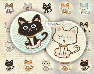 https://www.etsy.com/listing/216428038/sweet-cats-circles-image-digital-collage?ga_search_query=cat&ref=shop_items_search_14