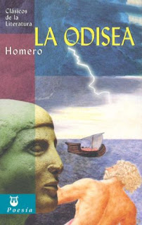 http://www.libricultura.com/2013/05/la-odisea-homero-pdf-epub-descargar.html