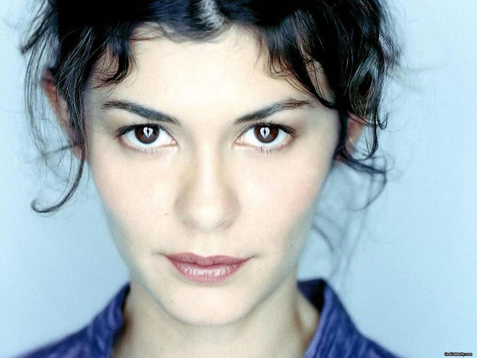 Agree, remarkable french actress audrey tautou nude amelie from