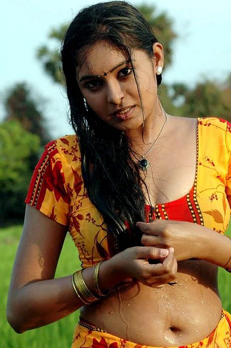 telugu heroine sex download