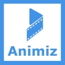 Animiz Animation Maker Free Download Full Version