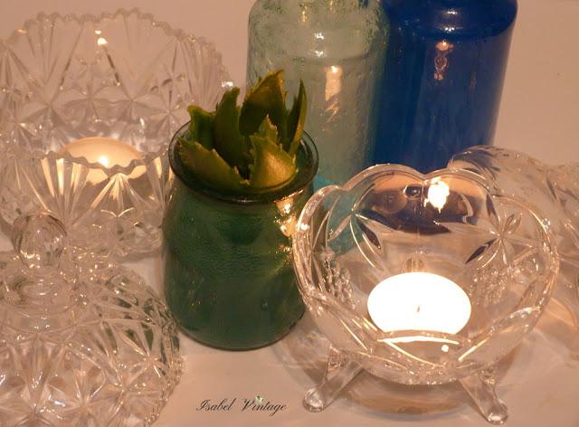 teñir-envases-cristal