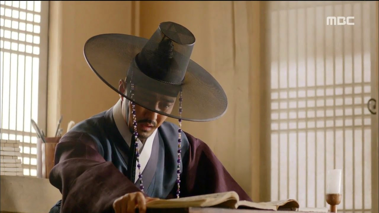 Splendid Politics episode 6 review Splendid Politics episode 6 recap Hwajung episode 6 review Hwajung episode 6 recap Gwanghae Cha Seung Won Yi ICheom Jung Woong In Lee Yeon Hee Jungmyung Jung Chan Bi Yeongchang Hong Joo Won Yoon Chan Young Kang In Woo Ahn Do Gyu Queen Inmok Shin Eun Jung Yi Deok Hyung Lee Sung Min Kim Gae Shi Kim Yeo Jin Ja kyung Kang Chan Hee Kang Joo Sun Jo Sung Ha Joseon dynasty