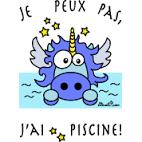 http://lafilleauxbasketsroses.blogspot.com/2017/01/mon-aventure-aquatique.html