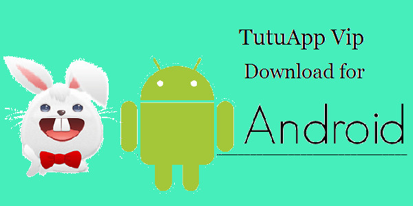 tutu app apk download ios