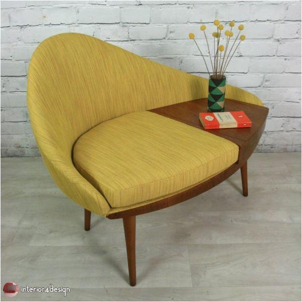Modern Furniture Designs 2