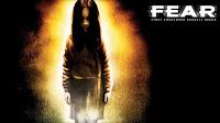 10 Game Survival Horror Terbaik Untuk PC Versi Hhandromax 9