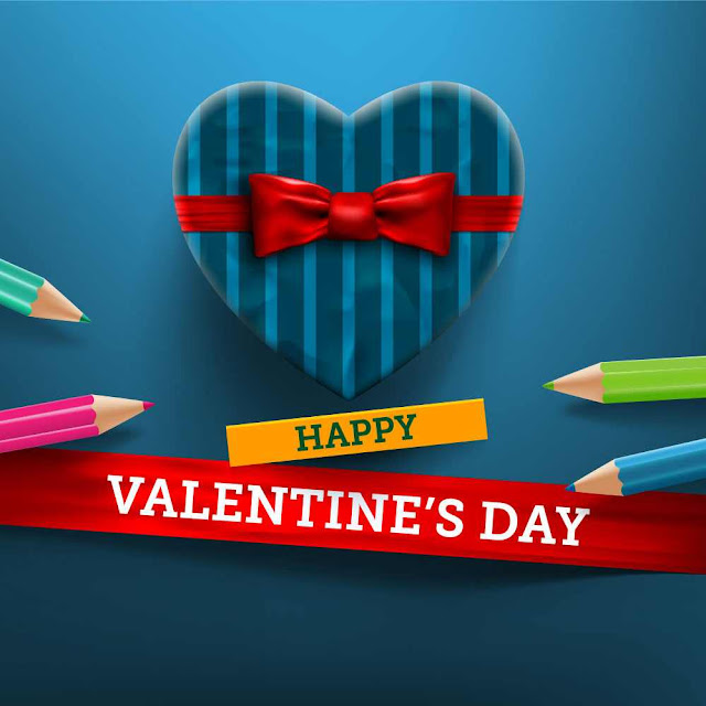 Valentines Day 2k17 Wishes Quotes For Friends
