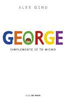 Reseña de George.