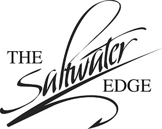 http://www.saltwateredge.com/