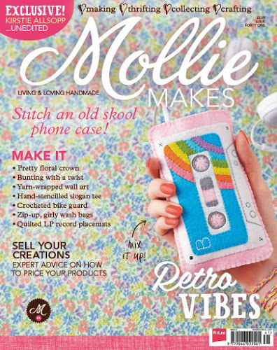 http://bugsandfishes.blogspot.co.uk/2014/06/retro-cassette-phone-case-for-mollie.html