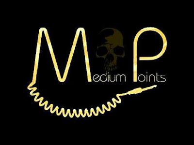 Medium Points & Cheestos - Agent 47