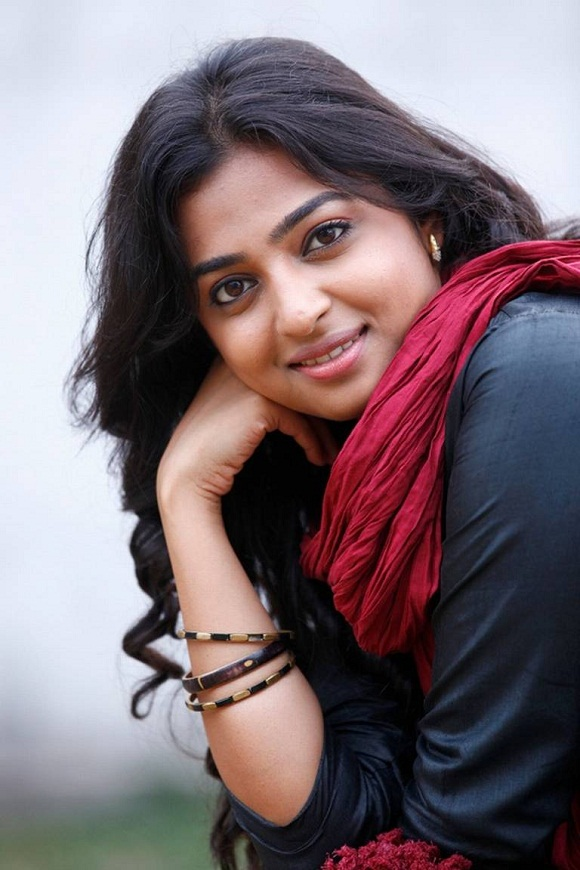 Radhika Apte 'The Calling' 2 Min Short Ad Film On Discrimination Against Pregnant Women At Jobs / Companies By Superiors