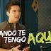 Disney lança NOVO clipe da 3ª temporada de Sou Luna, ''Mi corazón hace wow wow''