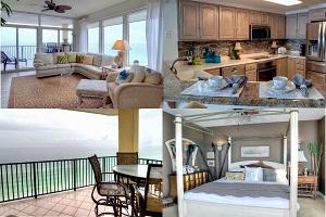 Jade East Condominium Home For Sale Destin Florida