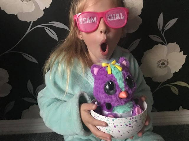 hatchimals-hatchibabies-ponette-girl