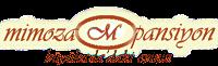 Mimoza Pansiyon