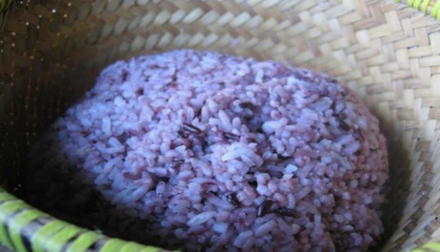Wisata Kuliner Punclut Bandung Yang Bernuansa Romantis Wisata Kuliner Punclut Bandung