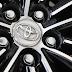Toyota Serbu Pasar China dengan Brand GAC