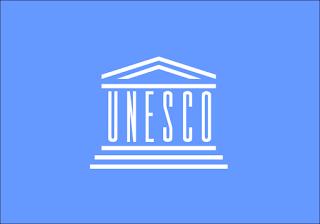 منظمة الامم المتحدة للتربية والعلوم والثقافة والمقر الرئيسي لها باريس