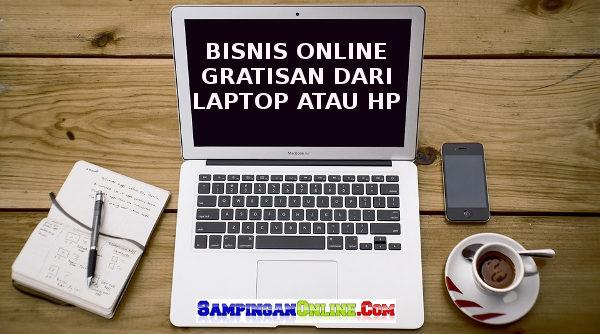 bisnis-gratis-toluna-2017