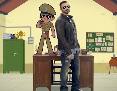 rohit-shetty-features-in-little-singham-promo
