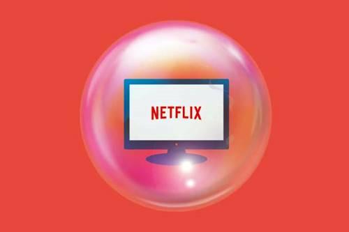 Netflix revela qual serviço de internet é o mais rápido do Brasil