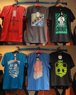 supplier kaos distro jogja