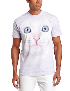 Creative Animals T-Shirt Design-5
