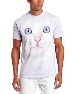 Creative Animals T-Shirt Design-5
