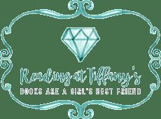 http://www.readingattiffanys.it/